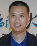 吴刚 海南一汽海马汽车销售有限公司总经理