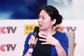 尼尔森公司中国区消费者研究执行副总监 何炬