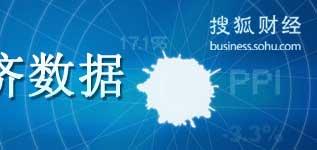 7月经济数据,2011年7月经济数据,CPI,7月CPI,7月PPI,7经济数据统计,7经济数据发布,7月房价