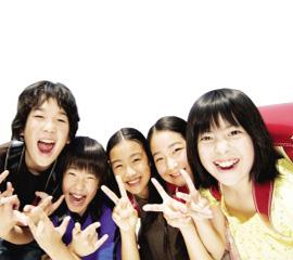 外语培训 暑假 外语教育 课外辅导 中小学