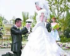新婚姻法司法解释引发争议被指偏向强者