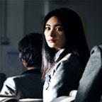 韩国惊悚电影,韩国女高中生,韩国留学,学韩语