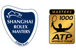 ATP上海大师赛,上海大师赛新闻,上海大师赛图片,上海大师赛签表,上海大师赛赛程,上海大师赛评论,费德勒,纳达尔,德约科维奇,穆雷