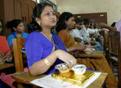 教师节 礼物 老师 神 印度