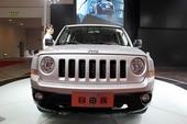 Jeep自由客width=170