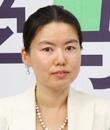 墨尔本大学中国代表处首席代表 陈晴