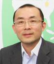 环球天下教育科技集团总裁 张永琪