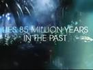 《泰若星球》预告片