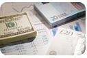 出国签证 留学贷款 搜狐出国 中国民生银行