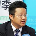 民生银行 孙涛 留学 钱袋子 汇款 支票 西联汇款 信用卡