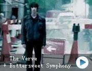 The Verve - Bittersweet Symphony
