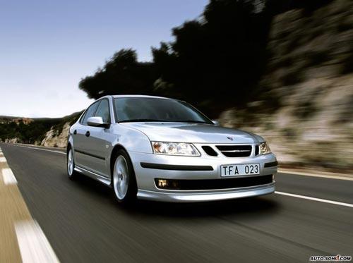 助萨博,并通过其他方案直接向萨博汽车公司提供短期及中长期高清图片