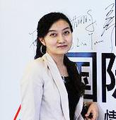 华恒教育上海分中心总经理