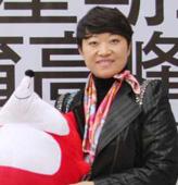 搜狐教育家长俱乐部家长代表
