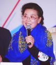我的月亮创新教育创始人、教育专家 徐国静
