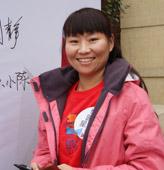 搜狐教育家长俱乐部家长代表 大陈小陈