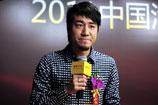 搜狐汽车事业部北京站副总监马腾