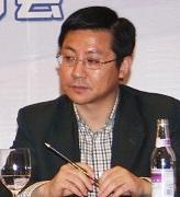 北京青年报北青传媒股份有限公司人才教育中心总监 李栋林