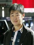 邹硕:搜狐汽车测试评价主管