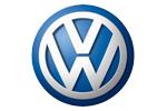 大众汽车集团(中国)汽车销售公司
