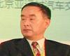 北京亚运村汽车交易市场总经理迟亦枫