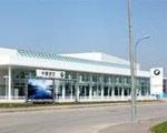 天津市中顺津宝汽车服务有限公司