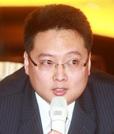 永利移民咨询部经理赵明