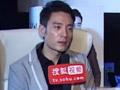 专访李光洁:生活中我们都在扮演小丑