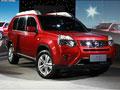 新奇骏推出七款车型 订金5千