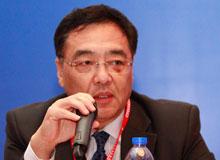 摩根斯坦利华鑫基金管理公司总经理 于华