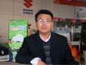 谭金涛:国家政策左右市场
