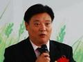 广仁比亚迪店陆秀军:加大销售创新力度