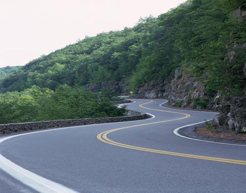 交通部:今年超八成二级公路已经不再收费