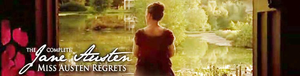 简-奥斯汀的独白,电影简-奥斯汀的独白,简-奥斯汀的独白在线观看,简-奥斯汀的独白下载,简-奥斯汀的独白剧情