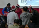 京A军团摩旅2011年年会