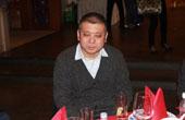 上海IPTV运营中心副总经理郭小辉