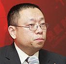 郝康,工银瑞信中国机会全球配置股票型证券投资基金