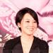 《大魔术师》北京首映 闫妮被称中国第一女笑旦