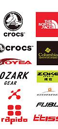 2011服装网购的中国速度