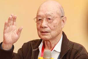 一汽第四任厂长、中国汽车工业公司第一任总经理李刚