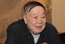 中国汽车工业协会专家委员会委员荣惠康