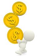 注册会计师 年薪 收入 求职 应届生
