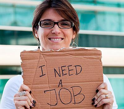 求职 应届生 毕业生 职业 收入排行 高薪