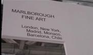 marlborough fine art