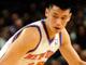 林书豪,NBA