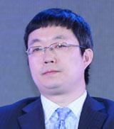 中国私募基金年会,国金证券第四届最佳私募基金评选,黄弢