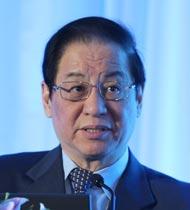 中国私募基金年会,国金证券第四届最佳私募基金评选,刘明康