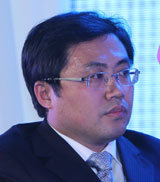 中国私募基金年会,国金证券第四届最佳私募基金评选,王文清