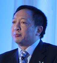 中国私募基金年会,国金证券第四届最佳私募基金评选,冉云