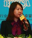许晓书搜狐教育搜狐出国频道主编,圆桌星期二,留学315